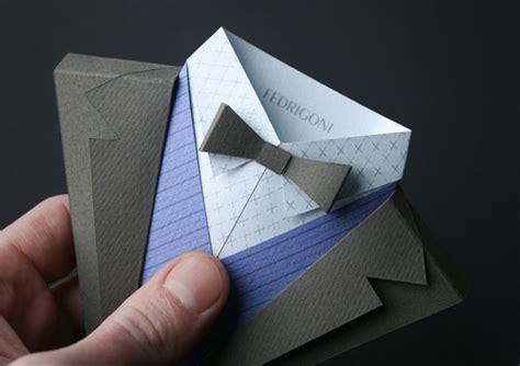 origami paper work paper work15 fubiz media