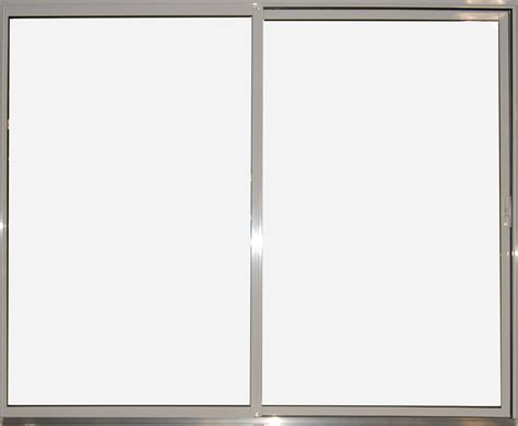 glass door window uye home sliding door cabinet