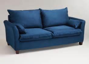 microsuede sofa slipcover microsuede sofa slipcover hmmius alley cat themes