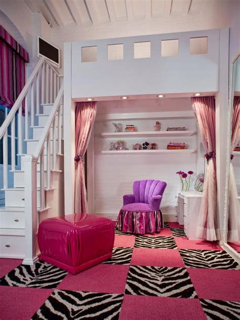bunk beds for rooms bedroom with bunk beds fresh bedrooms decor ideas