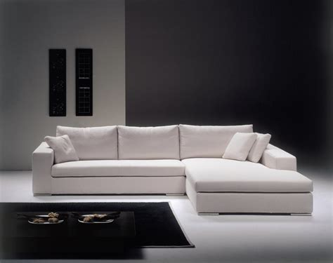 best corner sofa bed how to select quality corner sofa beds furniture from turkey