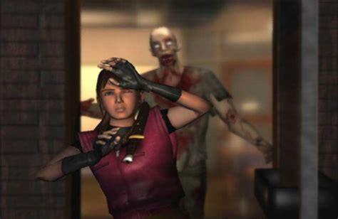 resident evil resident evil 2 us play