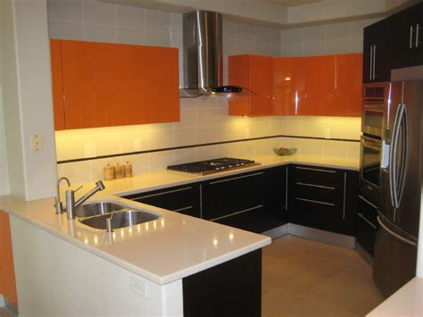 kitchen designer san diego contemporary kitchen design modern kitchen san diego