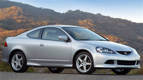 Rsx Type S by 2005 Acura Rsx Type S Wallpapers Hd Images Wsupercars