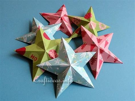 paper scraps crafts craft projects snowflakes and 183 storify