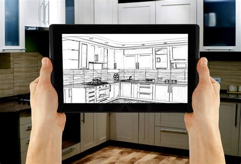 23 best home interior design software programs