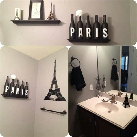Black And White Themed Bathroom by 25 Best Ideas About Theme Bathroom On