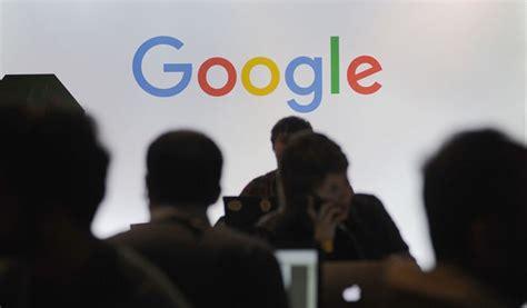 google preguntas mas frecuentes google las preguntas m 225 s frecuentes que le hacemos a