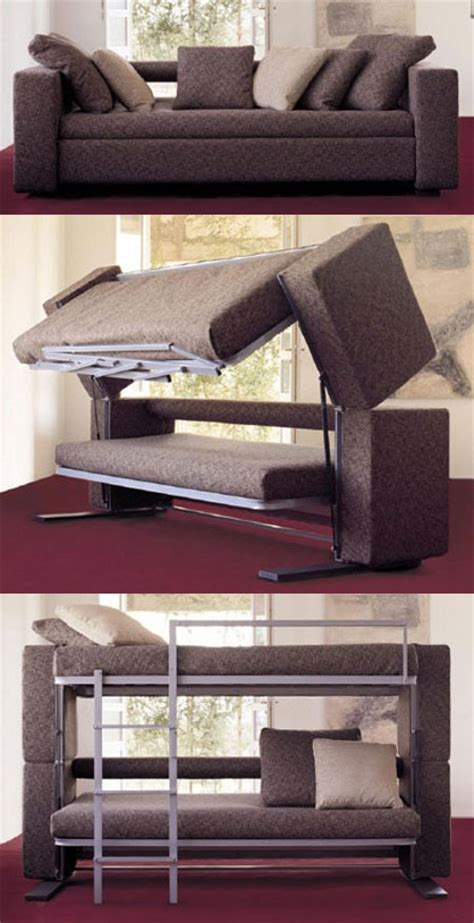sofa bed that turns into bunk beds sofa that turns into bunk beds ar15