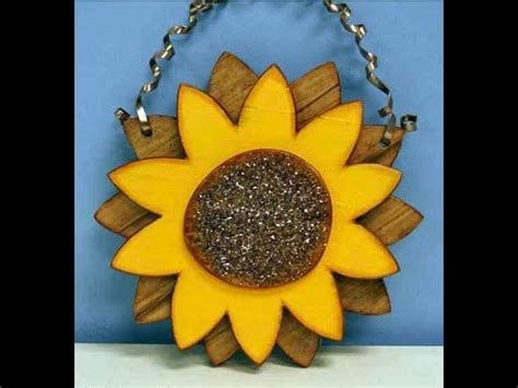 creative and craft ideas for creative craft ideas for adults