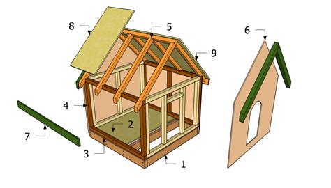 How To Build Kitchen Cabinet build a container barn joy studio design gallery best