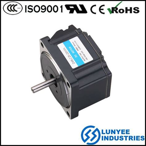 Electric Motor Cost by 250w Dc Electric Motor 12v Buy 250w Dc Electric Motor