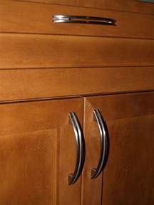 cabinet door handles home depot cabinet handle cabinet hardware collections cosmas