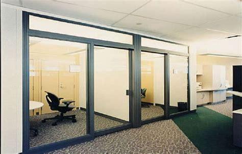big glass door large sliding glass door design sliding glass doors