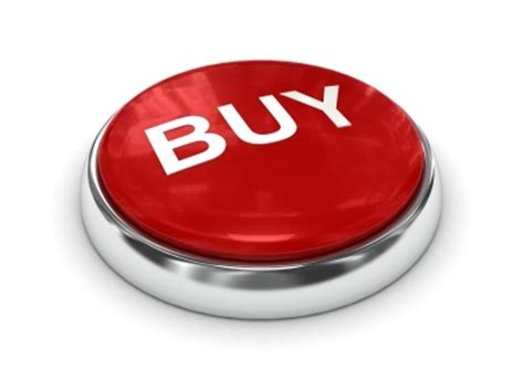 where to buy target the buy triggers the start up expert