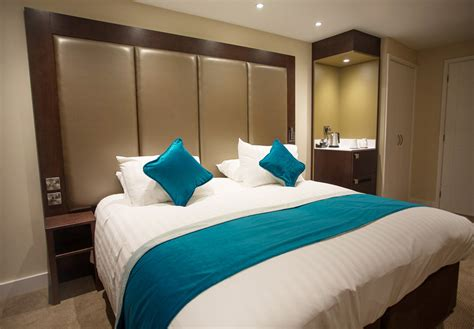 italian bedroom furniture manufacturers bedroom furniture manufacturers uk italian bedroom
