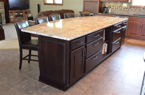 ikea kitchen islands with seating l shaped countertop 37 l shaped kitchen designs layouts pictures cheap l shape desk