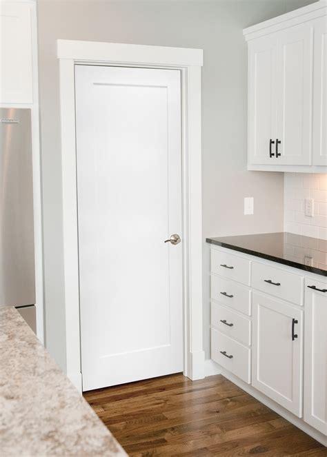 interior doors solid solid molded interior doors heritage millwork inc
