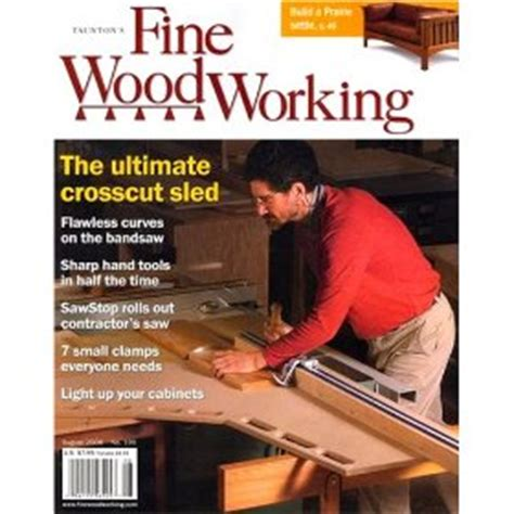 woodworking magazines for beginners woodworking magazines for beginners woodproject