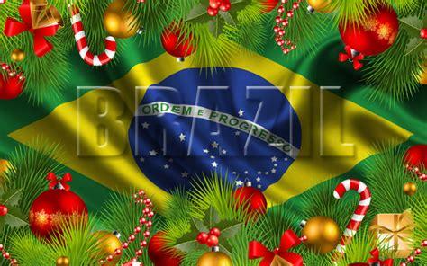 tree in brazil in brazil