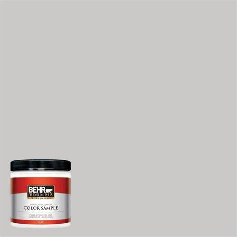 behr paint color gentle behr premium plus 8 oz 790e 2 gentle interior