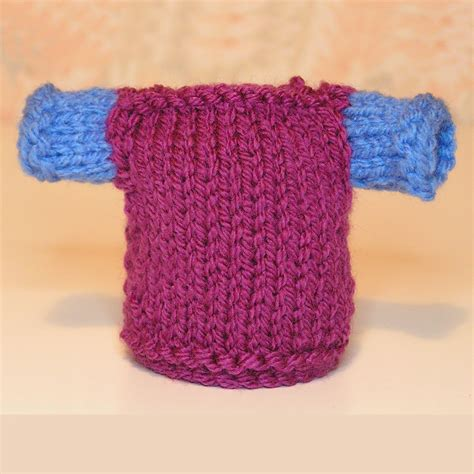jersey knitting patterns smoothies big knit hat patterns football jersey shirt