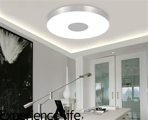modern bedroom light fixtures modern bedroom ceiling light fixtures winda 7 furniture