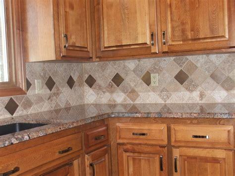 photos of kitchen backsplash tile backsplash pictures and design ideas