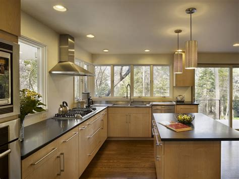 home design and kitchen home kitchen design kitchen design i shape india for small