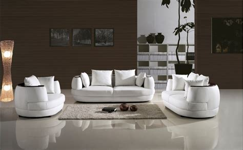 images of modern sofas sofa picture more detailed picture about 2015