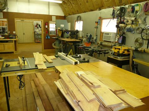 Woodwork Woodworking Supply Stores Atlanta Plans Pdf