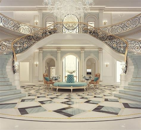 mansion foyer best 25 mansion interior ideas on mansion