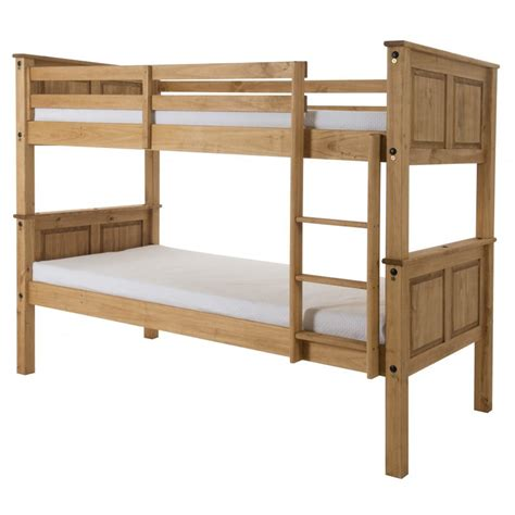 unfinished bunk bed unfinished bunk bed sale 28 images black friday spirit