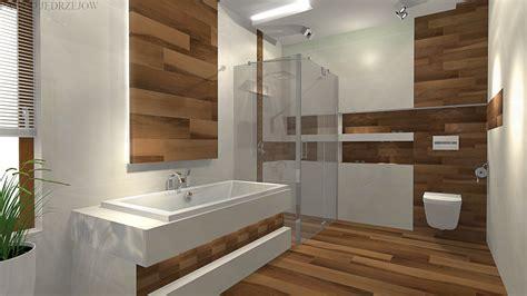 Design Toilet Modern by Modern Toilet Design Decor Units