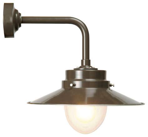 soft outdoor lighting outdoor lighting houzz soft high light eclectic outdoor