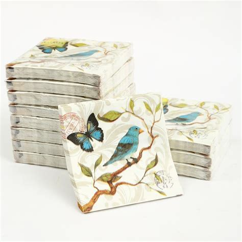 decoupage napkins wholesale buy wholesale 3 ply napkins from china 3 ply