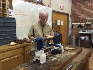 highland woodworking classes take a look through the