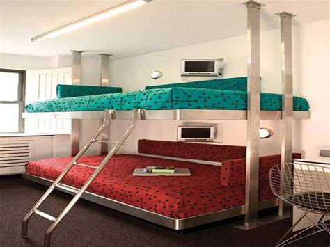 modern bunk beds for adults 72 beautiful modern bunk beds for adults 2017 18