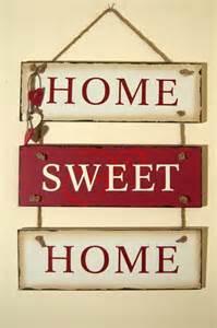 sweet home the agony of a lodge dweller 16yearoldboy