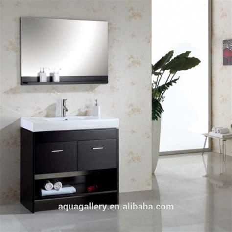 factory direct bathroom vanities factory direct 36 inch single bathroom vanity buy