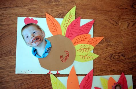 november craft ideas for november crafts for toddlers ye craft ideas