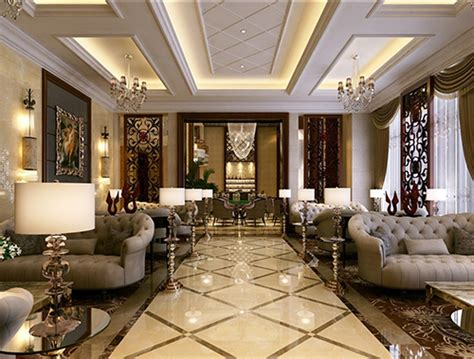 international home interiors interior designers for ethnic contemporary traditional fds