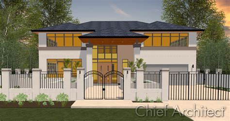 chief architect home designer essentials 2017 software