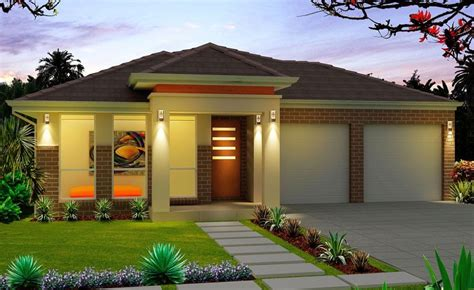 story bedroom two bedroom single story house plans houz buzz