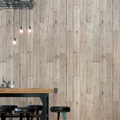 covering wood paneling photo collection textured wallpaper for covering wood paneling