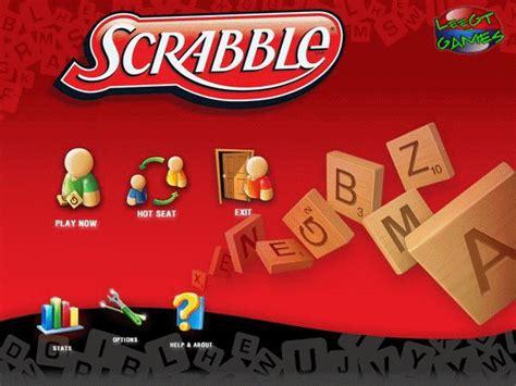 scrabble torrent scrabble 2013 by ea pc version foxy