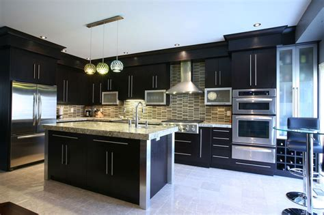 design house kitchens 5 unique kitchen designs kitchen ideas
