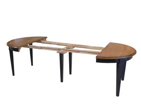 table de jardin ronde avec rallonge jsscene des id 233 es int 233 ressantes pour la conception