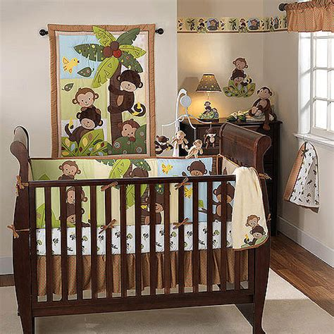 curly tails crib bedding bedtime originals by lambs curly tails 3pc crib
