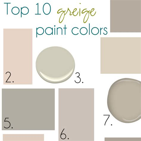 behr paint color greige with the beige hello greige burger